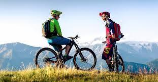 Wanderurlaub im Eggental | Mountainbike & Wandern in Deutschnofen -  Obereggen
